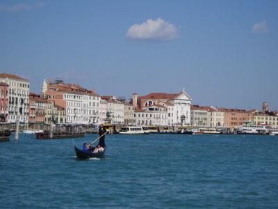 Venice_015