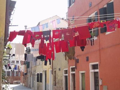 Venice_097