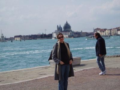 Venice_108