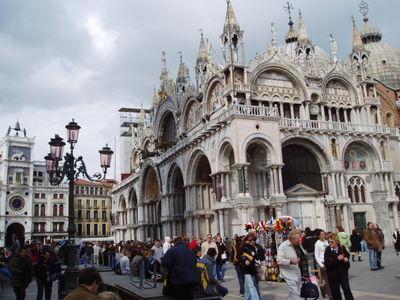 Venice_115_2